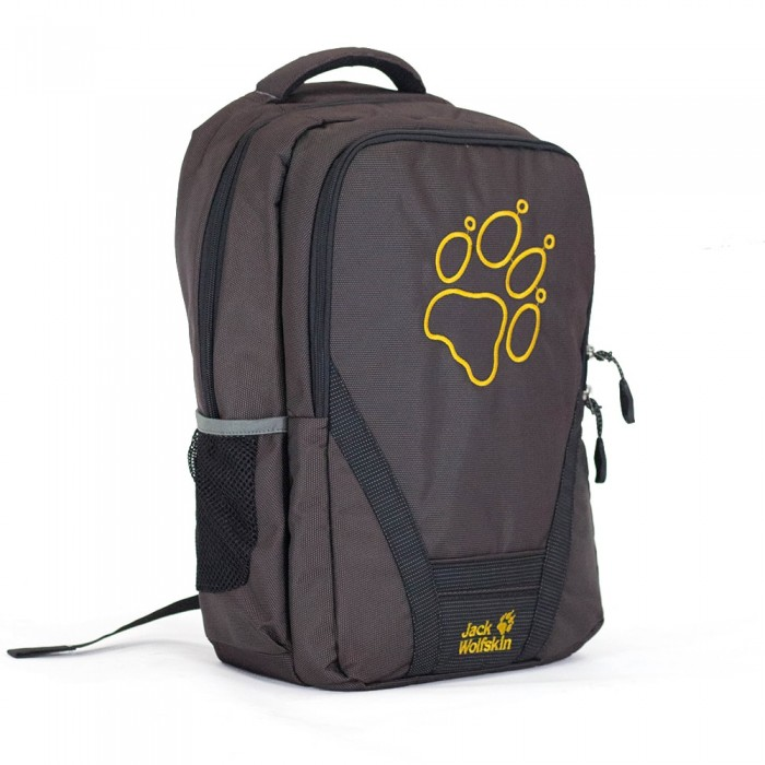 balo-laptop-BL001-brown-topbags (3)-700×700