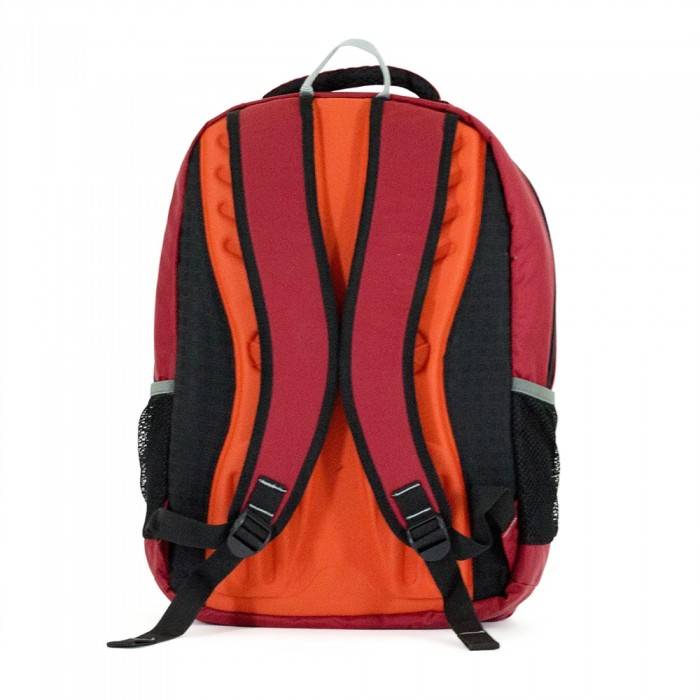 balo-laptop-BL001-red-topbags (1)-700×700
