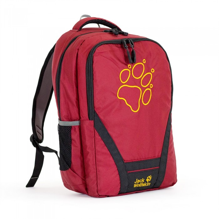 balo-laptop-BL001-red-topbags (3)-700×700