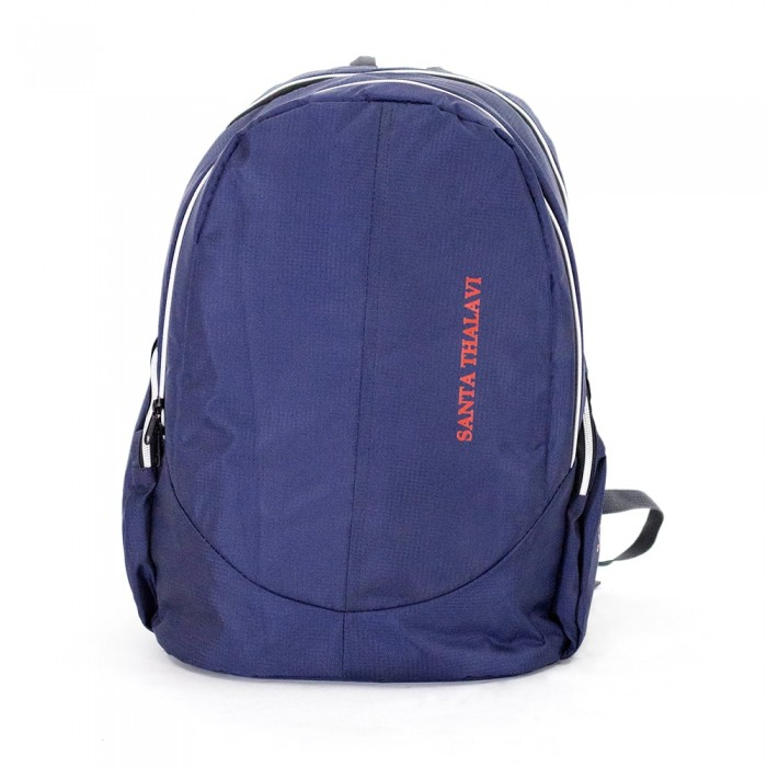 balo-laptop-BL006-blue-topbags (1)-700×700