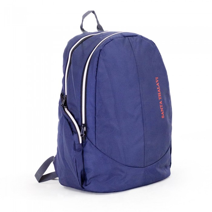 balo-laptop-BL006-blue-topbags (3)-700×700