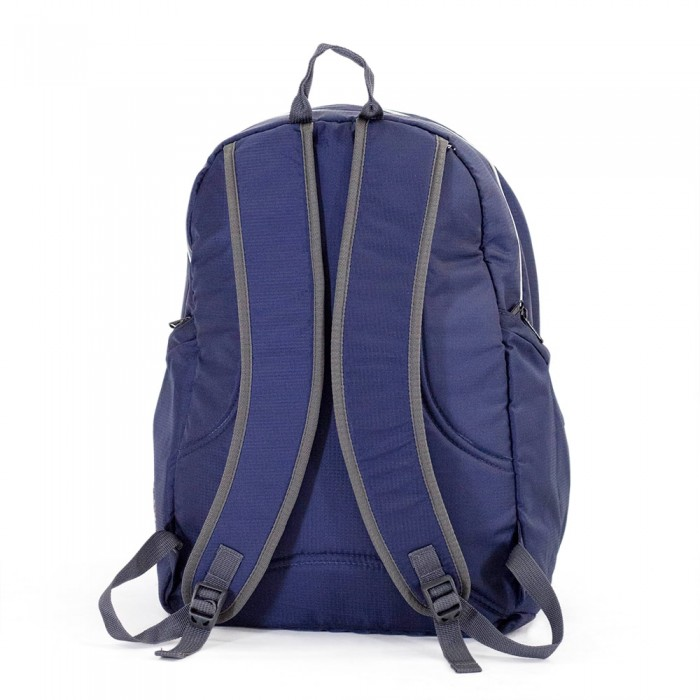 balo-laptop-BL006-blue-topbags (4)-700×700