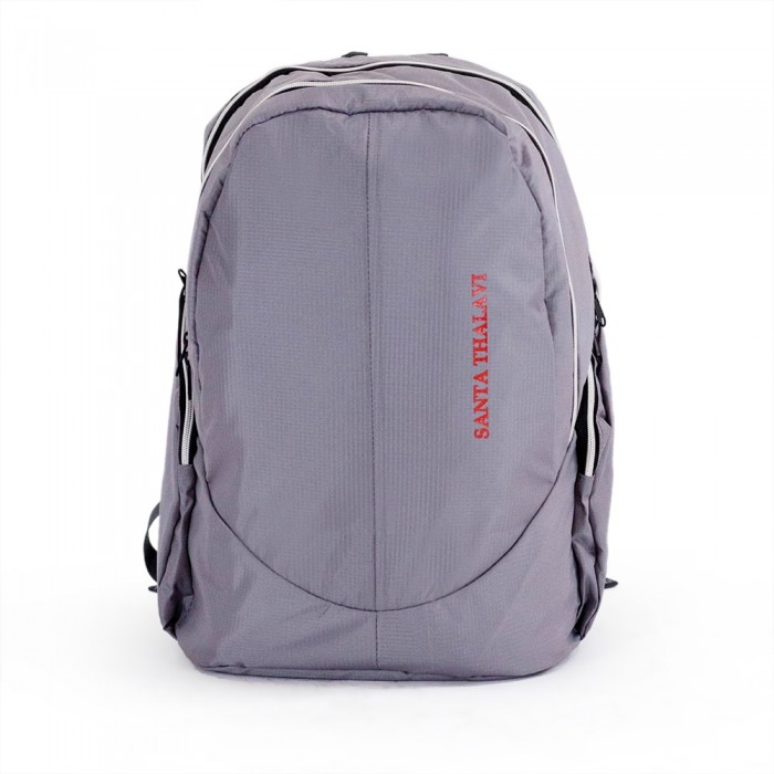 balo-laptop-BL006-grey-topbags (1)-700×700