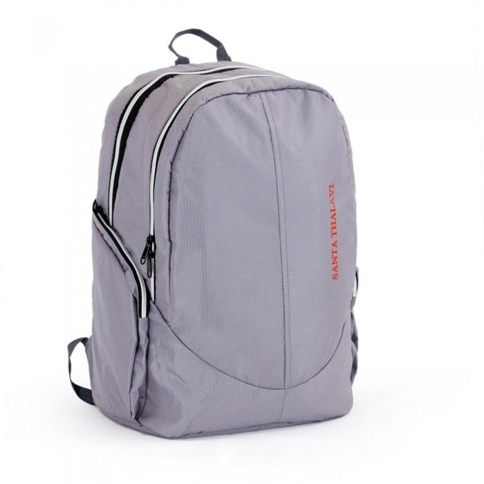 balo-laptop-BL006-grey-topbags (2)-700×700