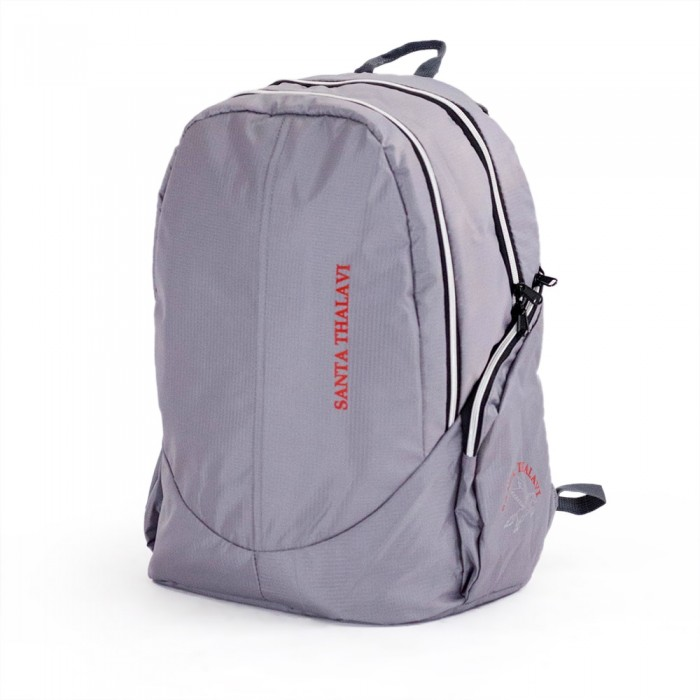 balo-laptop-BL006-grey-topbags (3)-700×700