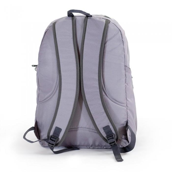 balo-laptop-BL006-grey-topbags (4)-700×700