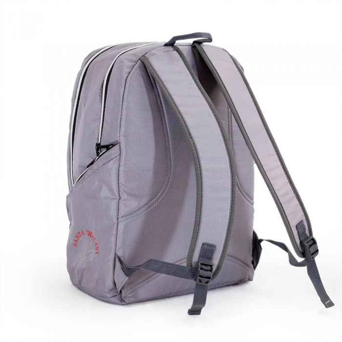 balo-laptop-BL006-grey-topbags (5)-700×700
