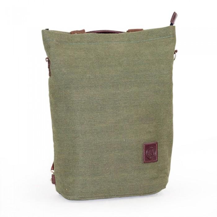 balo-laptop-BL008-green-topbags (2)-700×700