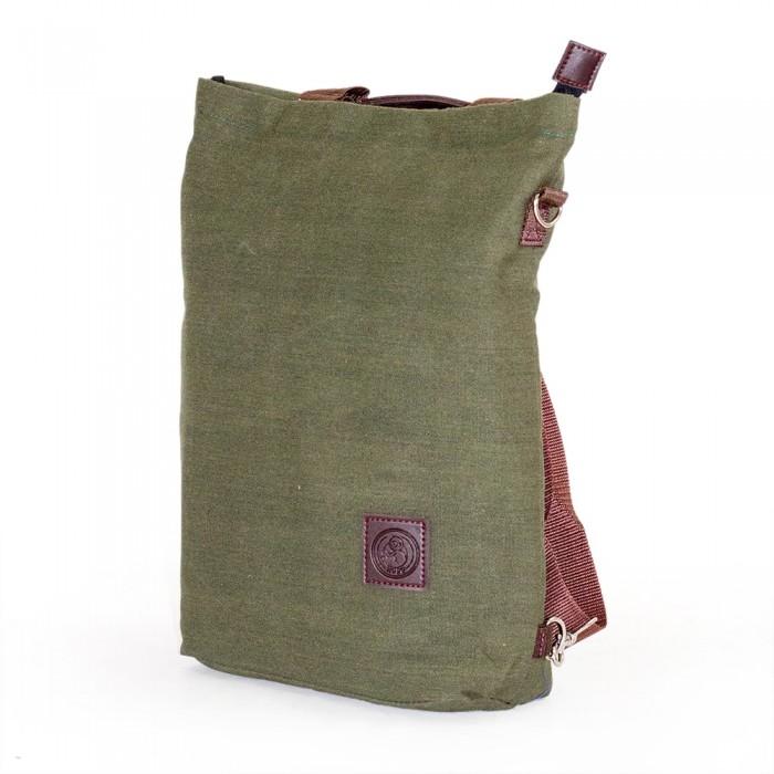 balo-laptop-BL008-green-topbags (3)-700×700