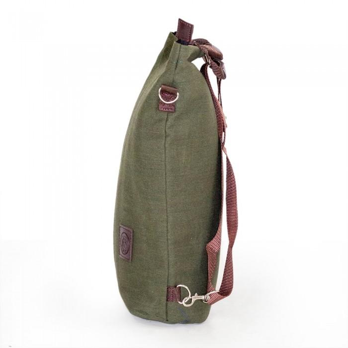 balo-laptop-BL008-green-topbags (4)-700×700