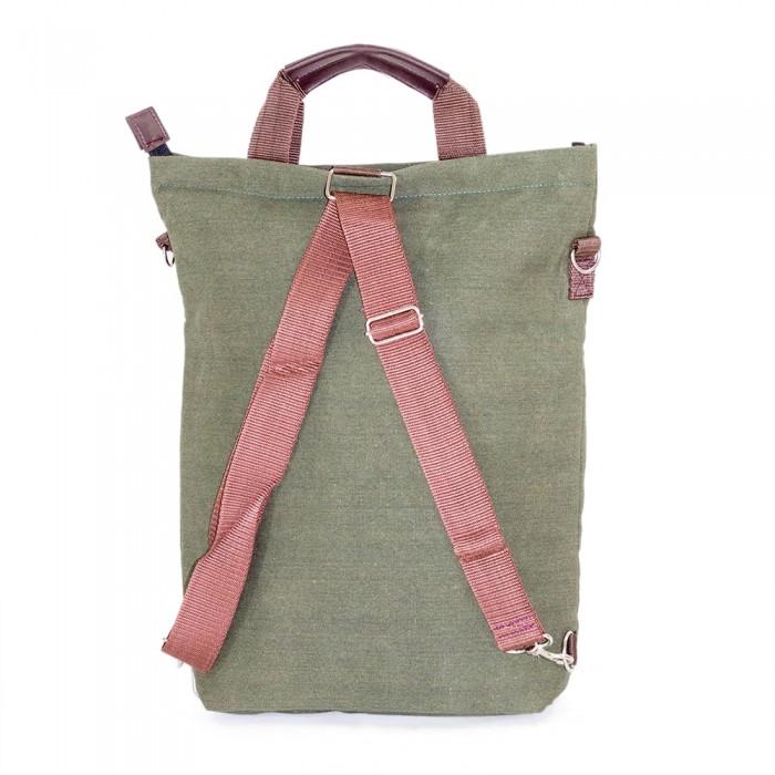 balo-laptop-BL008-green-topbags (5)-700×700