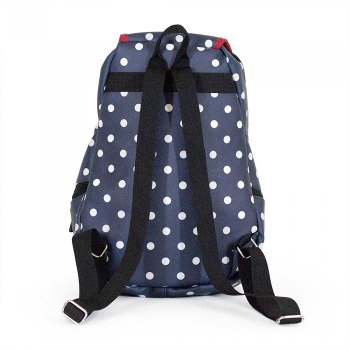 balo-thoi-trang-BL002-black-topbags (3)-700×700