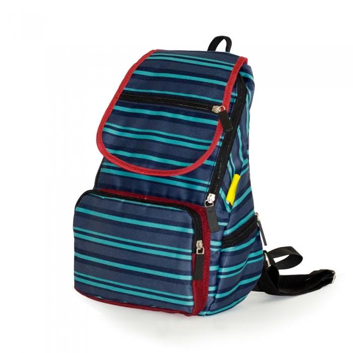 balo-thoi-trang-BL002-blue-topbags (2)-700×700