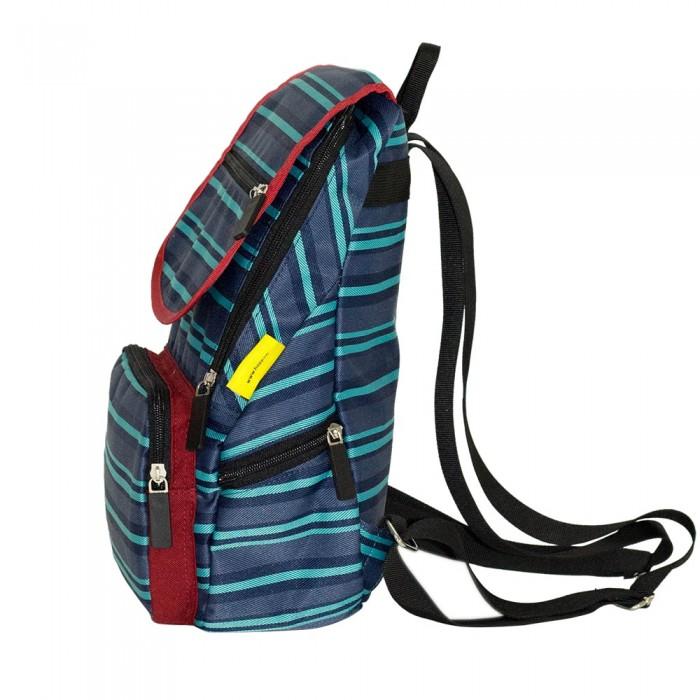 balo-thoi-trang-BL002-blue-topbags (4)-700×700