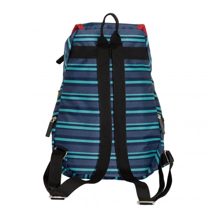 balo-thoi-trang-BL002-blue-topbags (5)-700×700
