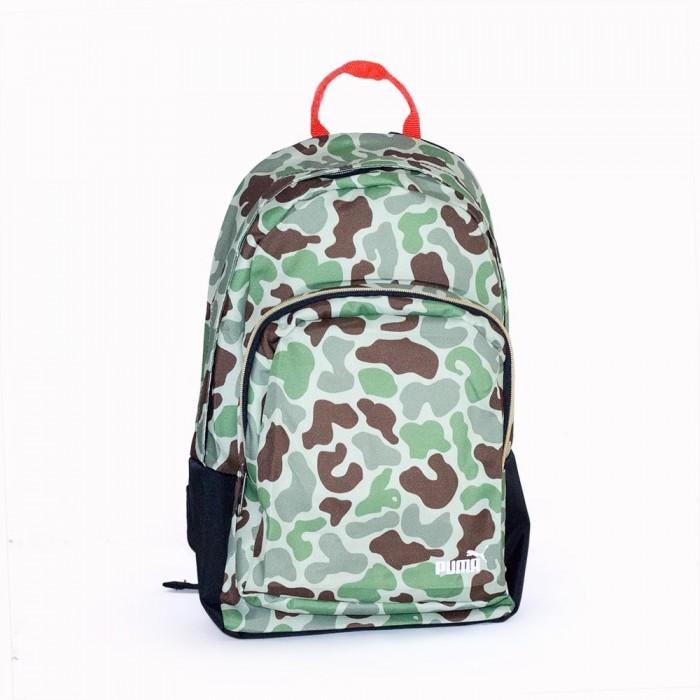 balo-thoi-trang-BL002-green-topbags (1)-700×700
