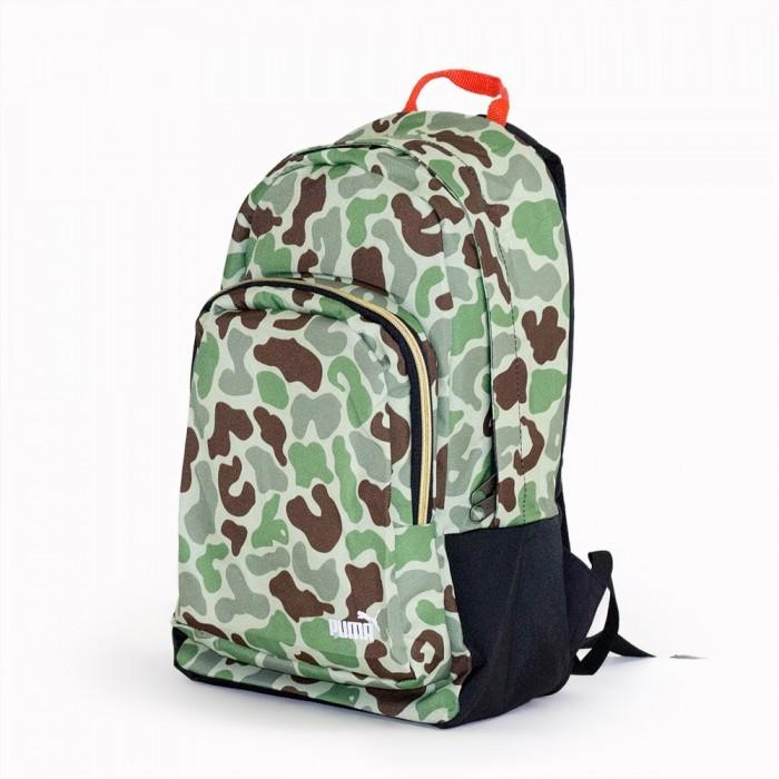 balo-thoi-trang-BL002-green-topbags (2)-700×700