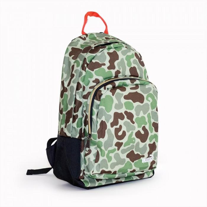 balo-thoi-trang-BL002-green-topbags (3)-700×700