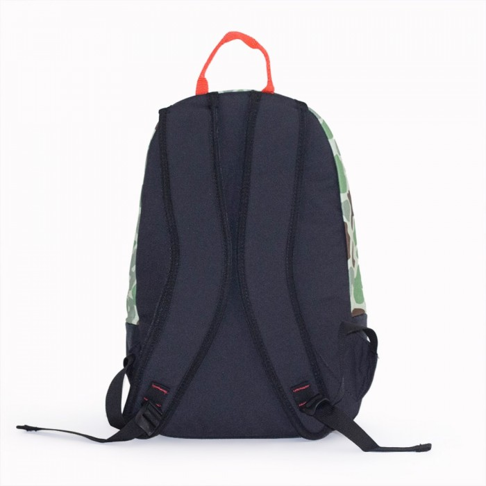 balo-thoi-trang-BL002-green-topbags (4)-700×700