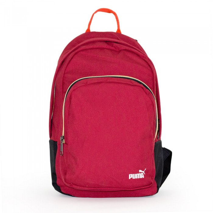 balo-thoi-trang-BL002-red-topbags (1)-700×700