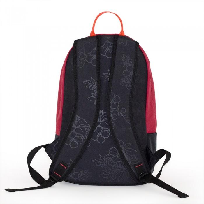 balo-thoi-trang-BL002-red-topbags (2)-700×700