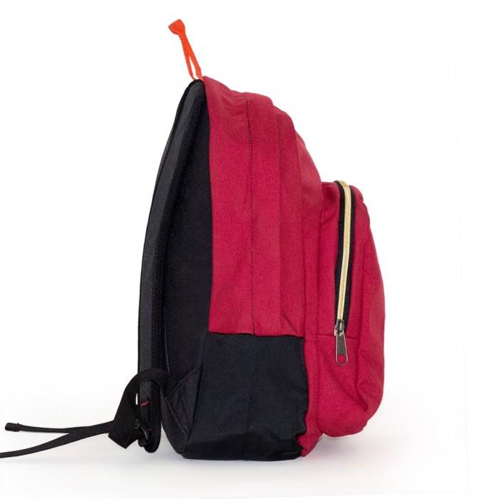 balo-thoi-trang-BL002-red-topbags (3)-700×700