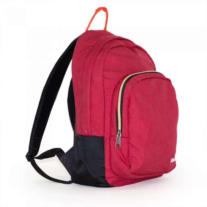 balo-thoi-trang-BL002-red-topbags (4)-700×700