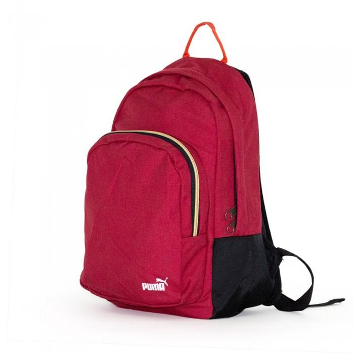 balo-thoi-trang-BL002-red-topbags (5)-700×700
