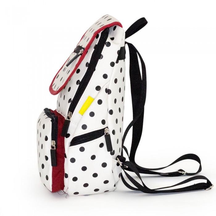 balo-thoi-trang-BL002-white-topbags (2)-700×700