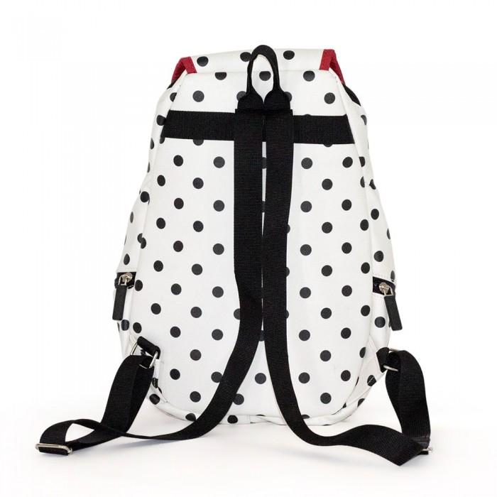 balo-thoi-trang-BL002-white-topbags (3)-700×700