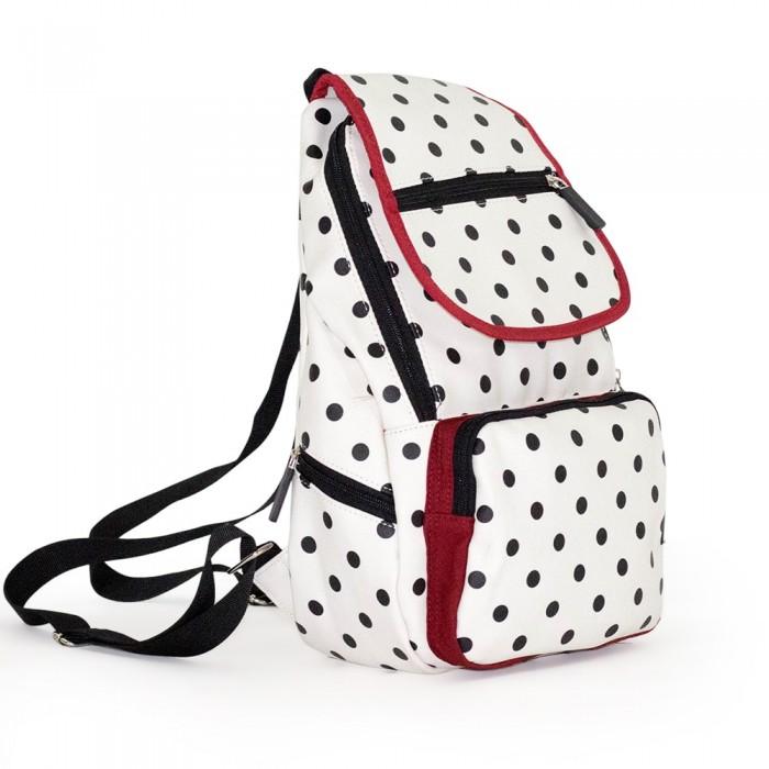 balo-thoi-trang-BL002-white-topbags (4)-700×700