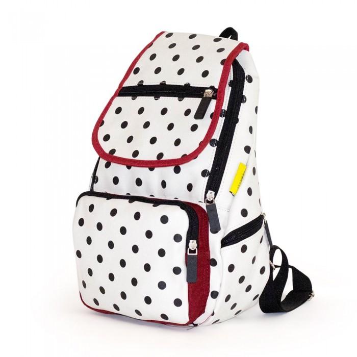 balo-thoi-trang-BL002-white-topbags (5)-700×700