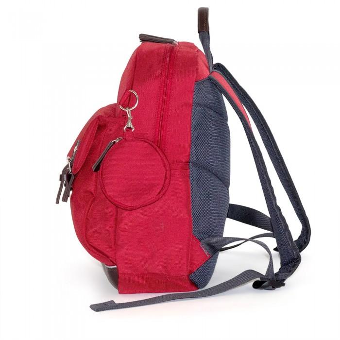 balo-thoi-trang-BL005-red-topbags (2)-700×700