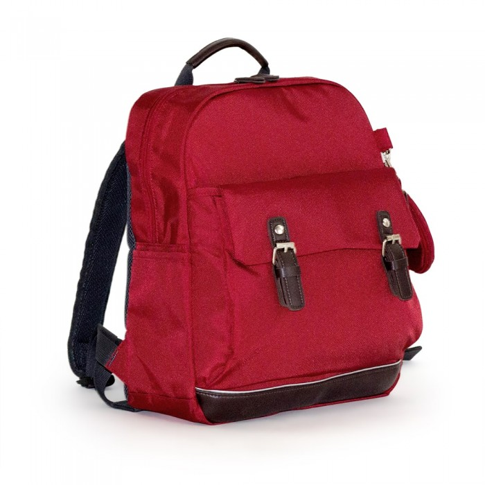balo-thoi-trang-BL005-red-topbags (5)-700×700
