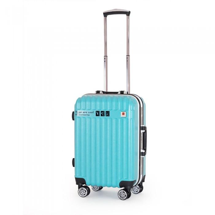 vali-keo-VL001-20-blue-topbags (2)-700×700