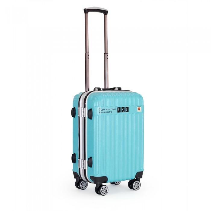 vali-keo-VL001-20-blue-topbags (3)-700×700