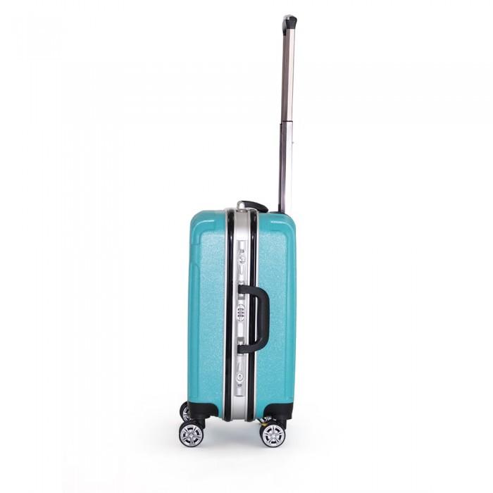 vali-keo-VL001-20-blue-topbags (4)-700×700