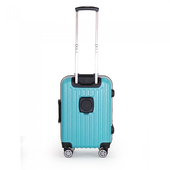 vali-keo-VL001-20-blue-topbags (5)-700×700