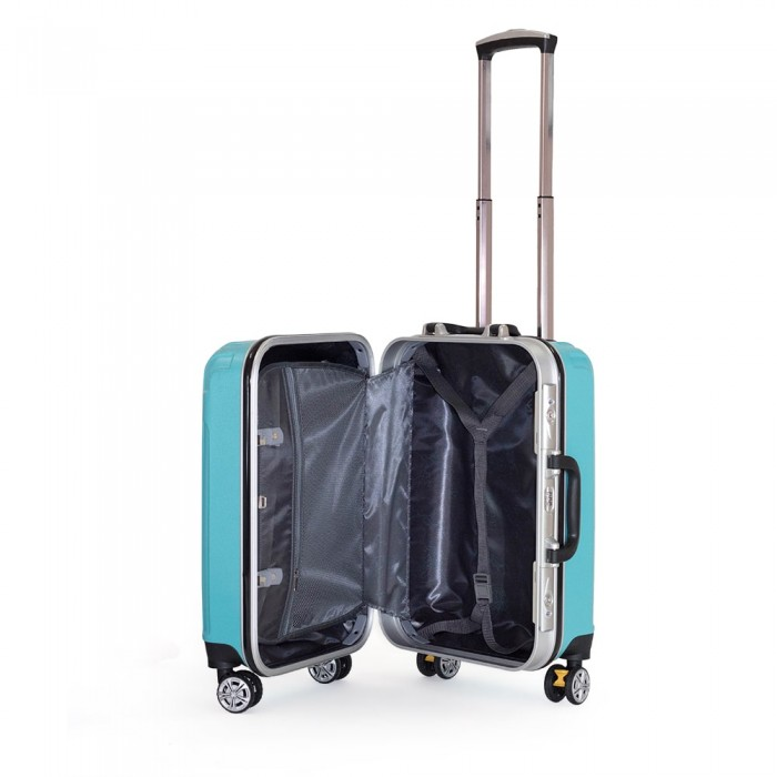 vali-keo-VL001-20-blue-topbags (6)-700×700