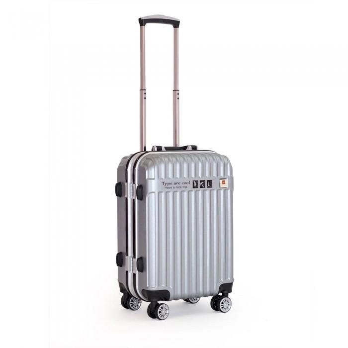 vali-keo-VL001-20-silver-topbags (3)-700×700
