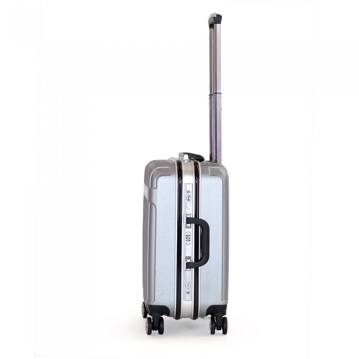 vali-keo-VL001-20-silver-topbags (4)-700×700
