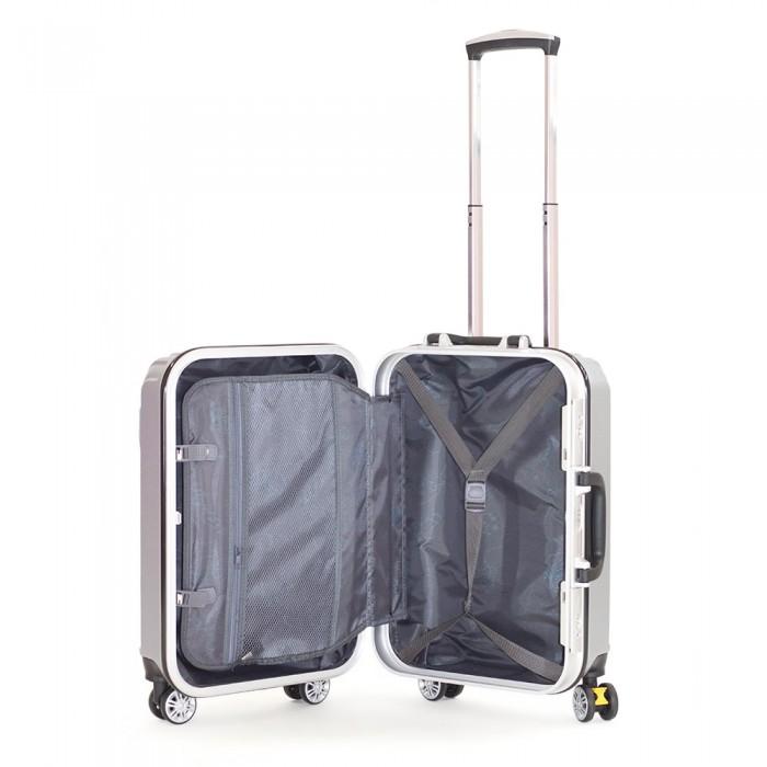 vali-keo-VL001-20-silver-topbags (6)-700×700