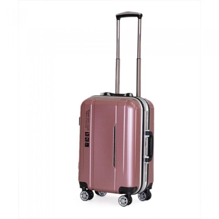 vali-keo-VL002-20-pink-topbags (3)-700×700