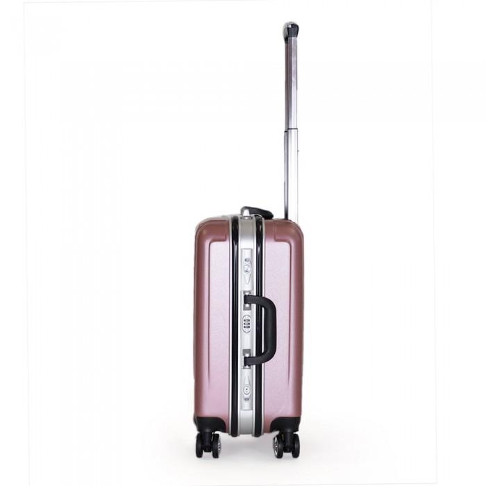 vali-keo-VL002-20-pink-topbags (4)-700×700