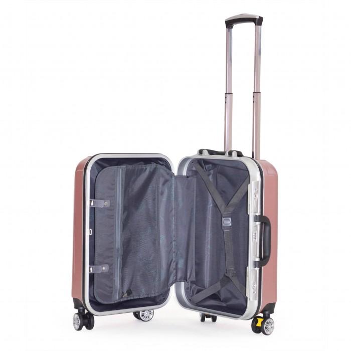 vali-keo-VL002-20-pink-topbags (5)-700×700