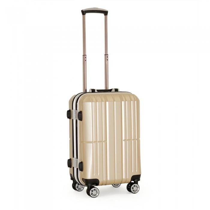 vali-keo-VL003-20-gold-topbags (2)-700×700