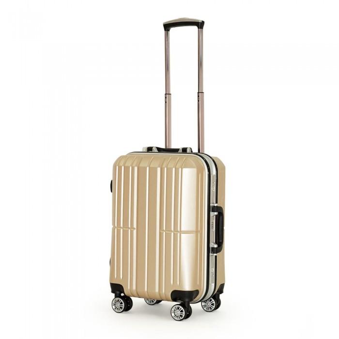 vali-keo-VL003-20-gold-topbags (3)-700×700