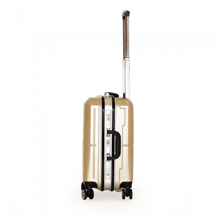 vali-keo-VL003-20-gold-topbags (4)-700×700
