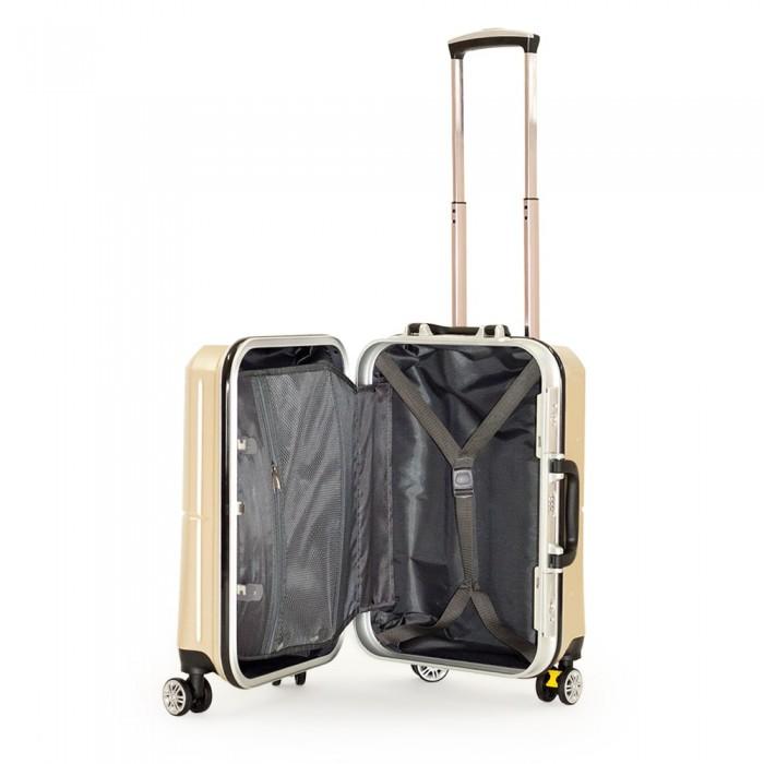 vali-keo-VL003-20-gold-topbags (6)-700×700