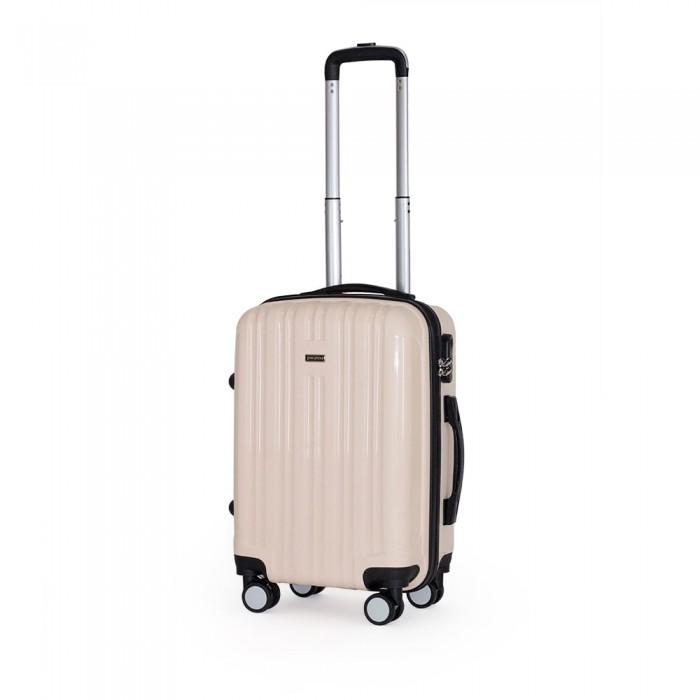 vali-keo-VL006-20-champagne-topbags (2)-700×700